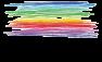 Arcobaleno tre Logo